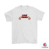 Love Yourself Men's Tee