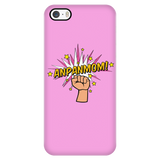 Anpanmom Phone Case