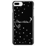 Moonchild Phone Case