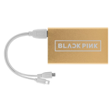BlackPink Power Banks