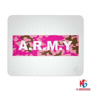 ARMY Mouse Mat