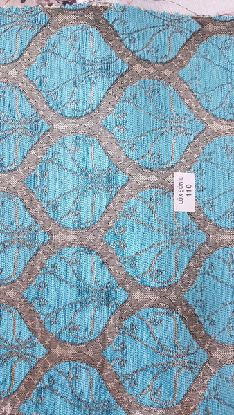 TURKISH UPHOLSTERY FABRIC, 033