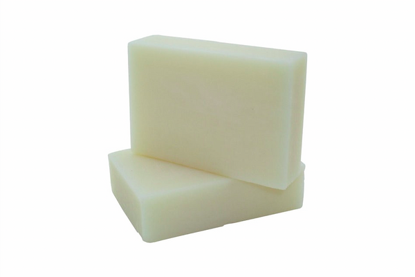 TURKISH JASMINE SOAP