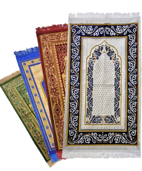 x10 PRAYER MAT