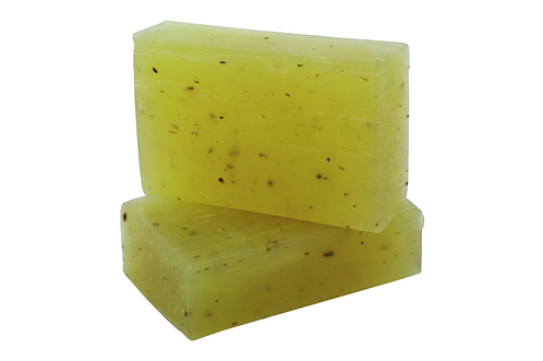 TURKISH ROSEMARY SOAP