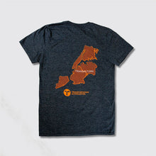 Load image into Gallery viewer, 'I Bike NYC' Tee