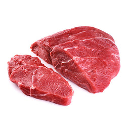 Imported Beef
