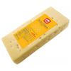 Domestic Swiss Cheese / Queso Suizo Nacional