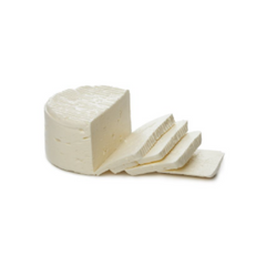 Fresh Cheese / Queso Fresco 5 lb