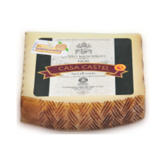 Queso Manchego Viejo 3 Kg / 150 g