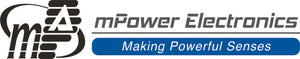 mPower Electronics, Inc