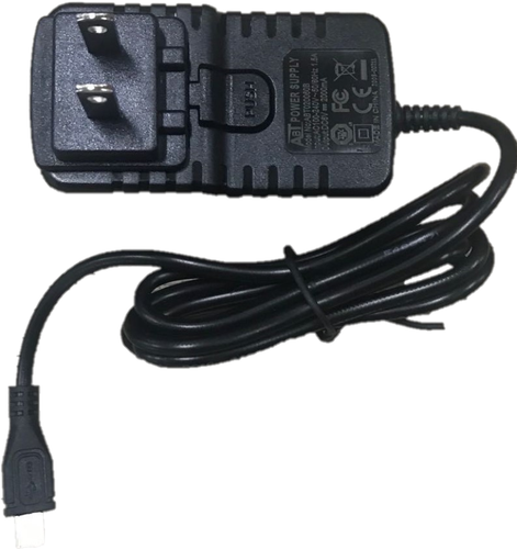 US Charging Adapter for MP400