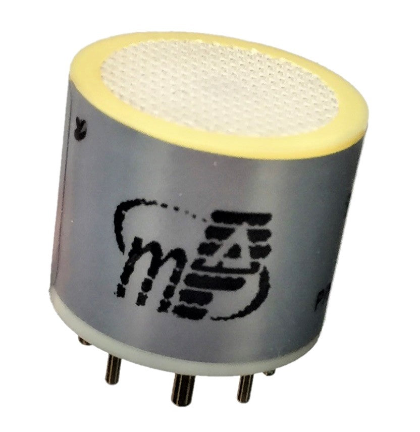 MP100 series Chlorine (Cl2) Sensor 0.1-10 ppm