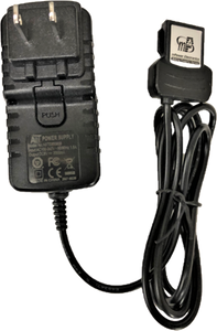 US Charging Adaptor, 100-240 VAC to 6V, 2A for MP420