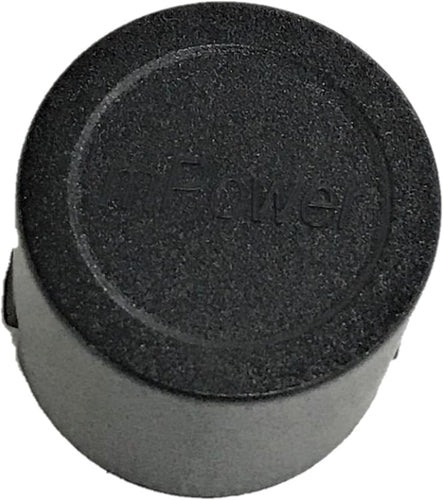 Dummy Sensor for MUNI (pack of 5)