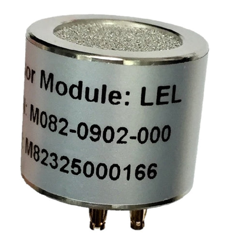 MP420 series LEL Combustible 100%LEL (LEL) Sensor
