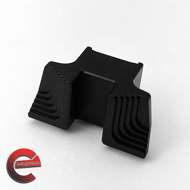 Magazine Catch Extension for Ruger Precision Rifle
