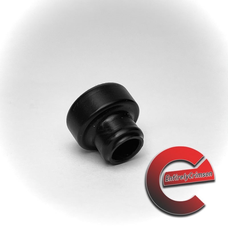 Powder Measure Return Rod Bushing