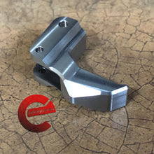 Load image into Gallery viewer, Titanium Ruger 1022 Trigger