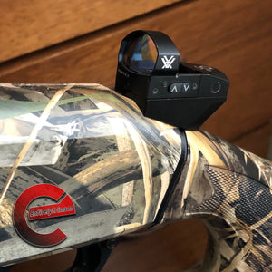 Red Dot Mount for Stoeger