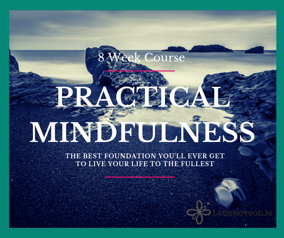 Practical Mindfulness