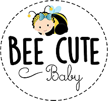 beecutebaby