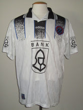 Load image into Gallery viewer, Club Brugge 1996-97 Away shirt