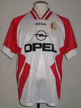 Load image into Gallery viewer, Standard Luik 1994-95 Home shirt