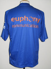 Load image into Gallery viewer, KRC Genk 2001-02 Home shirt XL