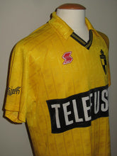 Load image into Gallery viewer, Lierse SK 1991-92 Home shirt