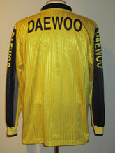 Load image into Gallery viewer, Lierse SK 1997-98 Home shirt
