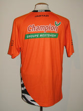 Load image into Gallery viewer, RSC Charleroi 2012-13 Away shirt