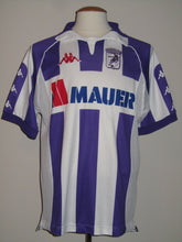 Load image into Gallery viewer, KRC Harelbeke 1999-00 Home shirt
