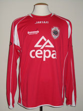 Load image into Gallery viewer, Royal Antwerp FC 2008-09 Home shirt L/XL