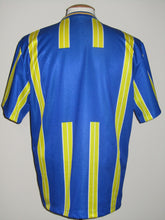 Load image into Gallery viewer, KSK Beveren 2003-04 Home shirt