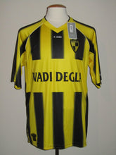 Load image into Gallery viewer, Lierse SK 2011-12 Home shirt XL