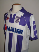 Load image into Gallery viewer, KRC Harelbeke 1999-00 Home shirt L