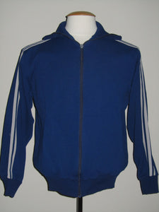 RSC Anderlecht 1970's trainingsjack player issue #5