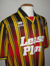 Load image into Gallery viewer, KV Mechelen 1994-95 Home shirt XXL