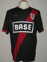 Load image into Gallery viewer, Standard Luik 2007-08 Away shirt