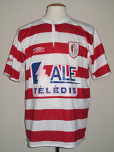 Load image into Gallery viewer, Standard Luik 2005-06 Away shirt