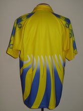 Load image into Gallery viewer, KSK Beveren 1999-00 Home shirt