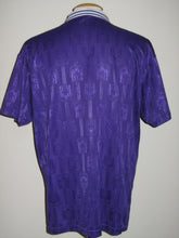 Load image into Gallery viewer, RSC Anderlecht 1996-97 Home shirt