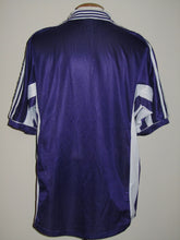 Load image into Gallery viewer, RSC Anderlecht 1998-99 Away shirt