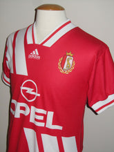 Load image into Gallery viewer, Standard Luik 1993-94 Home shirt