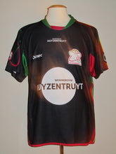 Load image into Gallery viewer, SV Zulte Waregem 2006-07 goal keeper shirt #1
