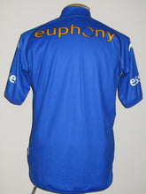 Load image into Gallery viewer, KRC Genk 2002-03 Home shirt M