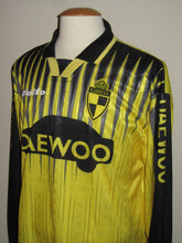 Load image into Gallery viewer, Lierse SK 1997-98 Home shirt XXL