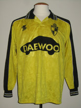 Load image into Gallery viewer, Lierse SK 1996-97 Home shirt