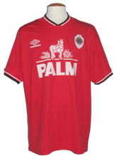 Load image into Gallery viewer, Royal Antwerp FC 2000-01 Home shirt XXL